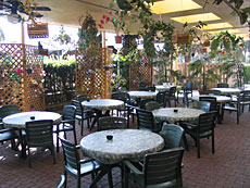 Quality Inn Amp Suites Naples Golf Resort Florida Golf
