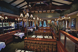 Rosen Shingle Creek Resort Florida Golf Information By Two