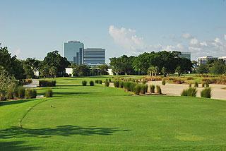 Banyan Cay Golf Club Amp Resort A Florida Golf Course
