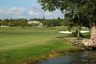 Biltmore Coral Gables Miami Golf Club In Coral Gables