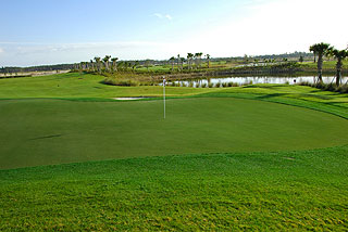A Review Of Esplanade Golf Amp Country Club Of Naples