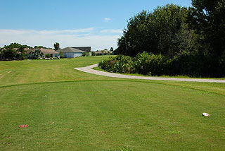 Kings Gate Golf Club Florida Golf Course Review By Two