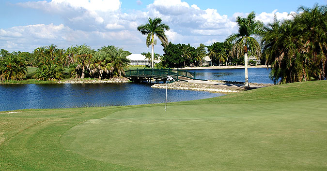 Sanibel Island Hotels: A Review Of The Lely Flamingo Island Golf
