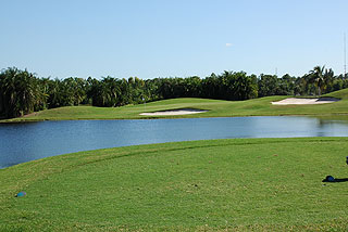Lelyflamingo further Hank Haney Deluxe Practice Golf Driving Cages besides Golf Society Blog in addition Bigrun furthermore Flexzion Golf Practice   Training Aids Driving Hitting Cages. on gps systems for golf carts html