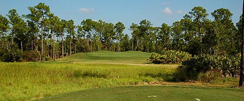 Palm Beach Gardens Golf Club